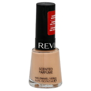 Revlon Nail Enamel, Scented, Peach Smoothie 345, 0.5 fl oz (14.7 ml) at Sears.com