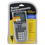 Texas Instruments Calculator, Graphing, 1 calculator at Kmart.com