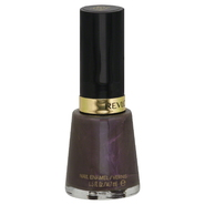 Revlon Consumer Products Corp. Nail Enamel, Naughty, 330, 0.5 fl oz (14.7 ml) at Sears.com