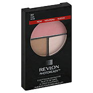 Revlon Photoready Sculpting Blush Palette, Pink 001, 1 kit at Sears.com