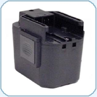 BatteryJack Milwaukee PES 7.2T Replacement Power Tool Battery by Titan 7.2V 3.0Ah Ni-MH at Sears.com