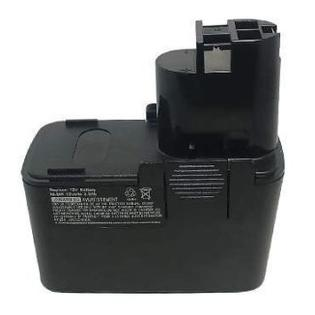 BatteryJack Bosch Ramset  GSR 12VES-2 Replacement Power Tool Battery by Titan 12V 3.0Ah Ni-MH at Sears.com