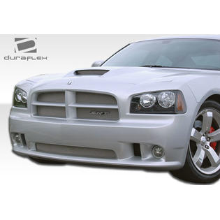 Carro Pacific Dodge 2006-2010 Dodge Charger SRT8 Front Bumper Performance 2006,2007,2008,2009,2010 at Sears.com
