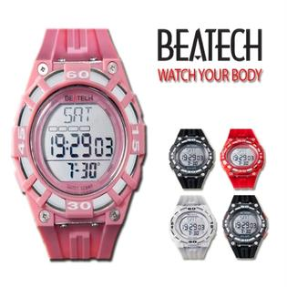 Sopra Beatech BH5000P Beatech Heart Rate Monitor BH5000 - Pink at Sears.com