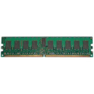 HP 3GB DDR2 SDRAM Memory Module at Sears.com