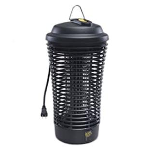 Blackflag Black Flag BZ-40-DX 40-Watt Deluxe Outdoor Bug Zapper at Sears.com