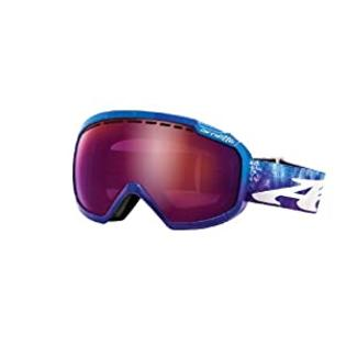 Arnette Skylight Watercolor Goggles at Sears.com
