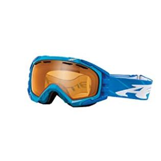 Arnette Mercenary Hard Candy Blueberry Goggles at Sears.com