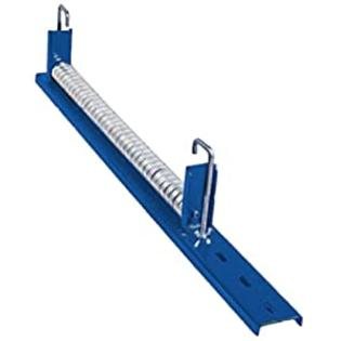 Current Tool 9530SR Straight Cable Roller for 30-Inch to 36-Inch Tray at Sears.com