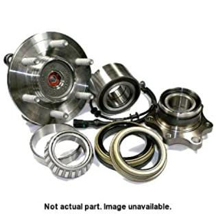 Timken 473258 Seal at Sears.com