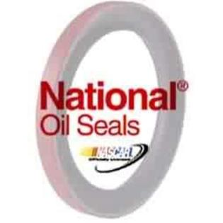 National Oil Seals 710497 Axle Shaft Seal at Sears.com