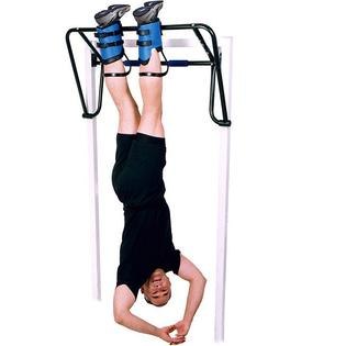 Sports and Toys by O Teeter Hang Ups EZ-UP Inversion System at Sears.com