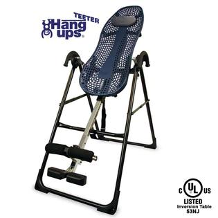 Sports and Toys by O Teeter Hang Ups EP-550 Inversion Table at Sears.com