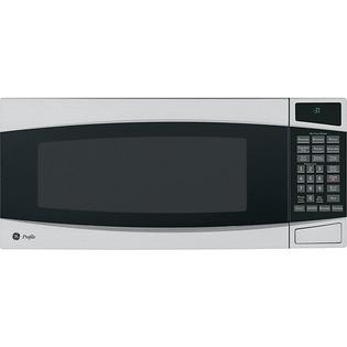 Overstock.com General Electric PEM31SMSS Spacemaker Microwave Oven at Sears.com