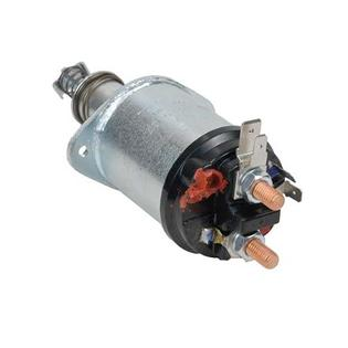 Rareelectrical NEW LUCAS 12V SOLENOID MGB TRIUMPH STAG TR6 TR7 TR250 73939 76875 76876 76877 at Sears.com
