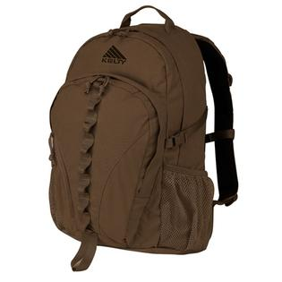 Kelty Tactical Peregrine 29 1800cu in Hydration Compatible Coyote Brown Backpack at Sears.com