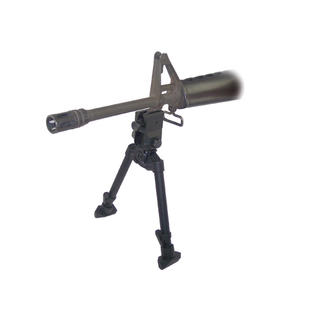 NcStar Bayonet Lug Rifle Airsoft Adjust BIPOD - ABAB at Sears.com