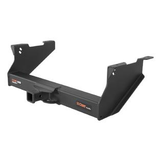 CURT Manufacturing 15409 Class V; 2 in. Xtra Duty Hitch at Sears.com