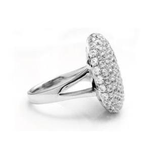 Twilight Breaking Dawn Twilight Bellas Wedding Ring at Sears.com
