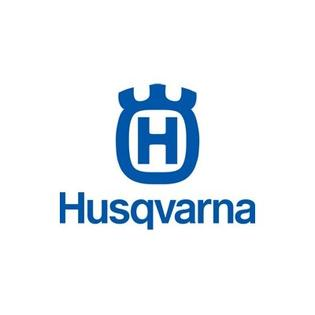 Husqvarna DTR5 Sandwich Diamond Tuck Pointing Blades - Size: 4&amp;#34; at Sears.com