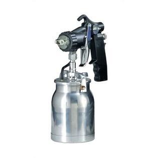 Campbell Hausfeld Semi Professional HVLP Turbine Spray Gun at Sears.com
