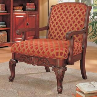 Wildon Home Valley Junction Fabric Arm Chairs at Sears.com