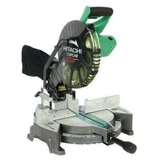 Hitachi Compound Miter Saws with Laser Marker - Size: 12&amp;#34; at Sears.com
