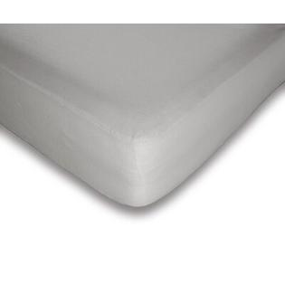 Southern Textiles Silvershell 12&amp;#34;-18&amp;#34; EasyZip Mattress Encasement - Size: Full at Sears.com