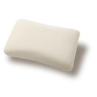 Southern Textiles Brisa Memory Foam Pillow - Size: King at Sears.com