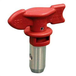 Campbell Hausfeld 515 Spray Gun Tip Insert at Sears.com
