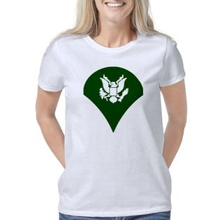 Artsmith Women&#039;s Raglan Hoodie Support Our Troops US United States Flag and Bald Eagle at Sears.com