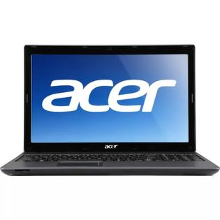 "Acer Aspire AS5733Z-4505 15.6"" WIN7 Intel Pent Dual Core P6100 Notebook PC at Sears.com"