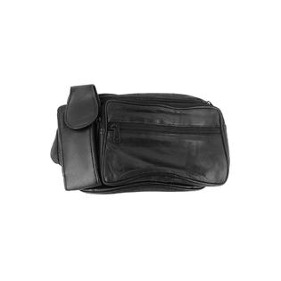 Gem Avenue MW305 Fanny Pack Waist Bag Cell Phone Pouch at Sears.com