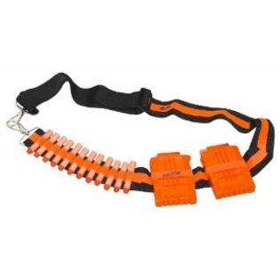 Nerf Bandolier Dart Kit at Sears.com