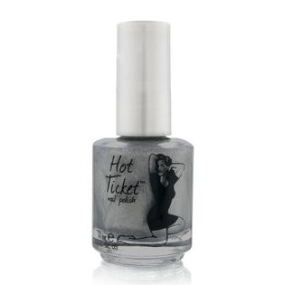 theBalm Hot Ticket Nail Polish Don&#039;t Metal In My Business at Sears.com