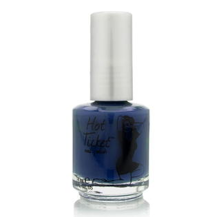 theBalm Hot Ticket Nail Polish A Case of the Blues at Sears.com