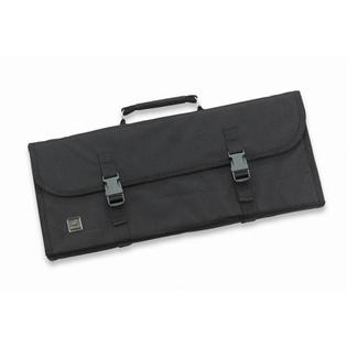 Mundial Large Hard-Sided Cutlery Case at Sears.com