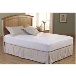 Comfort Select Queen Size 8 Inch Thick, Comfort Select 5.5 Visco Elastic Memory Foam Mattress Bed at Sears.com