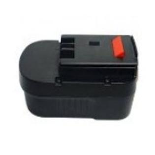 Black &amp; Decker Black and Decker Firestorm FSB14 Replacement Battery at Sears.com