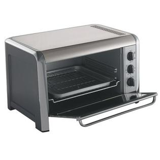 Oster 6078 6-Slice Extra Large Convection Toaster Oven at Sears.com