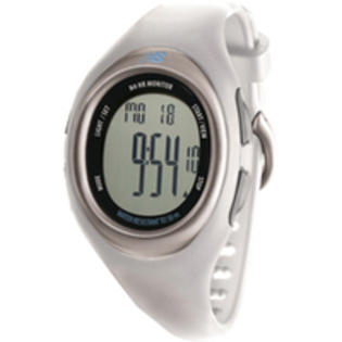 IMPLUS FOOTCARE LLC FITNESS WATCH, N4, ONYX, NEW BALANCE - 50117NB at Sears.com