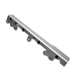 Carro Pacific Fuel Rail For Honda SOHC - Silver Performance at Sears.com