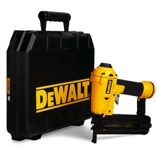 DEWALT RECON DeWALT D51238KR Heavy-Duty 18 Gauge 2&amp;#34; Brad Nailer Factory Reconditioned D51238K at Sears.com
