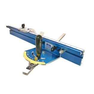 Kreg KMS7102 Table Saw Precision Miter Gauge System Tool at Sears.com