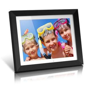 Aluratek 15&amp;#34; Digital Photo Frame at Sears.com
