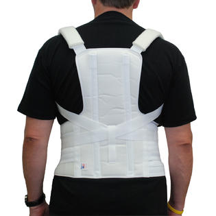 ITA-MED Posture Corrector for Men - X-Large at Sears.com