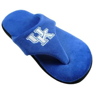 Comfy Feet KEN08XL Kentucky Wildcats Slippers Comfy Flop Extra Large Size at Sears.com