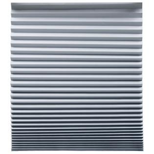 Redi Shade Inc 36in. X 72in. Original Redi Shade Room Darkening Pleated Window Shad at Sears.com