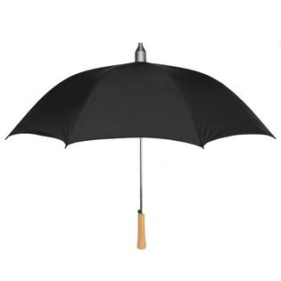 Stromberg 89SO - BLACK Drip Catcher Fashion Umbrella at Sears.com
