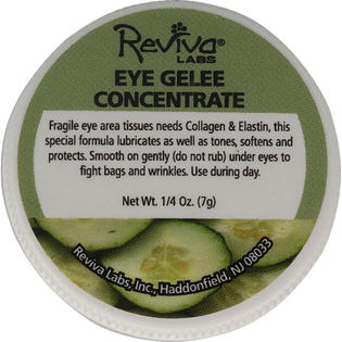 Reviva Labs 0654319 Eye Gelee Concentrate - 0.25 oz at Sears.com